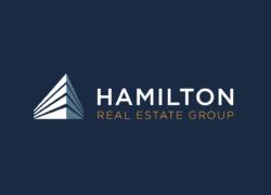 Hamilton Real Estate, Inc. Announces Rebranding as Hamilton Real Estate Group