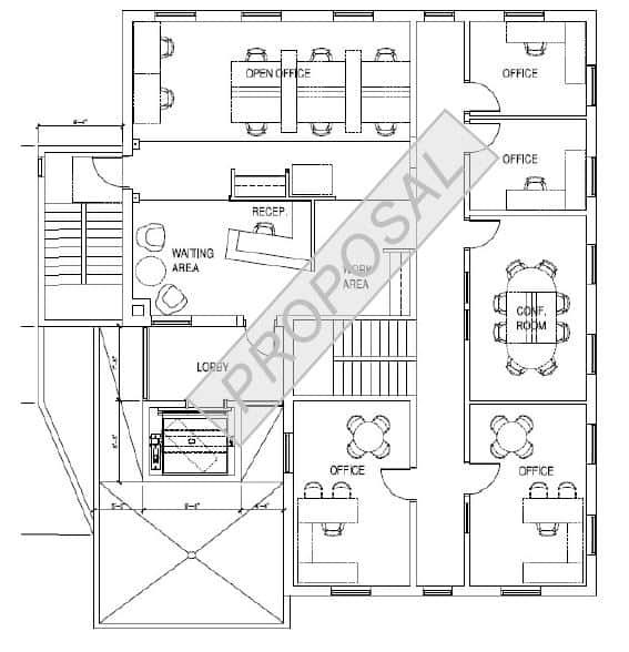 Hamilton Real Estate, Inc